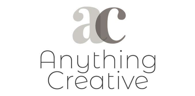 Anything Creative