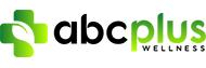 ABC Plus Wellness