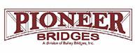 Pioneer Bridges